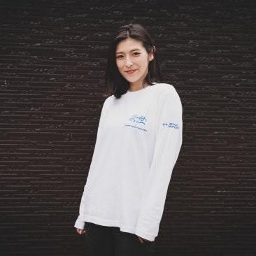 Booyah コラボTシャツ